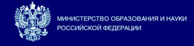 """НЧОУ СПО """"Юридический техникум"""" г. Кропоткин"""